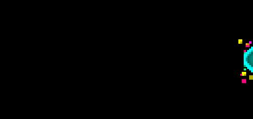 Logo_consorzio_delta_del_po