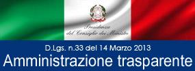 Logo_amm_trasparente