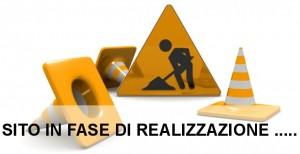 Consorzio di Bonifica Delta del Po sito_allestimento-300x154 sito_allestimento