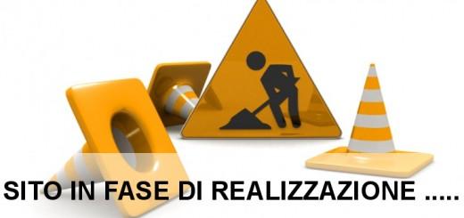 Consorzio di Bonifica Delta del Po sito_allestimento-520x245 Sito in allestimento