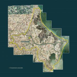 Consorzio di Bonifica Delta del Po 0001-COMPRENSORIO-300x300 0001 COMPRENSORIO