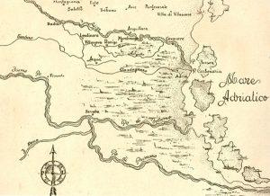 Consorzio di Bonifica Delta del Po 001_big-300x218 Cartografia Storica