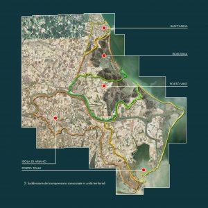 Consorzio di Bonifica Delta del Po 002.UNITA_-300x300 Cartografia