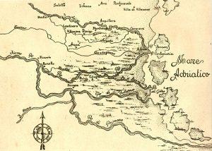 Consorzio di Bonifica Delta del Po 002_big-300x214 Cartografia Storica