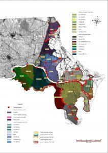 Consorzio di Bonifica Delta del Po 003_BIrrigazione-212x300 Cartografia