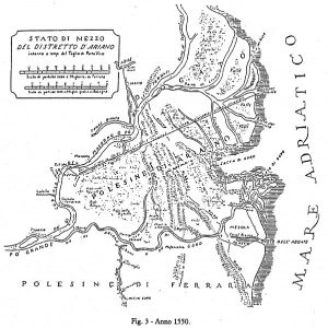 Consorzio di Bonifica Delta del Po 004_big-300x300 Cartografia Storica