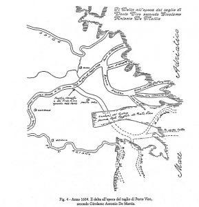 Consorzio di Bonifica Delta del Po 005_big-289x300 Cartografia Storica