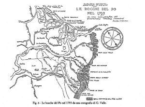 Consorzio di Bonifica Delta del Po 007_big-300x222 Cartografia Storica
