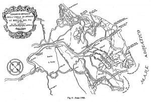 Consorzio di Bonifica Delta del Po 009_big-300x203 Cartografia Storica