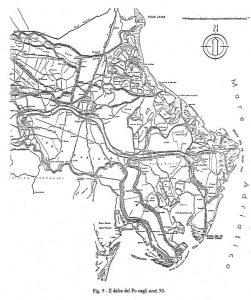 Consorzio di Bonifica Delta del Po 010_big-251x300 Cartografia Storica