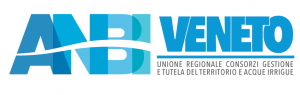 Consorzio di Bonifica Delta del Po ANBI-VENETO-ofi-01-300x95 ANBI VENETO ofi-01