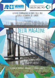 Consorzio di Bonifica Delta del Po DELTA-DEL-PO-212x300 Progetto scuola ANBI VENETO