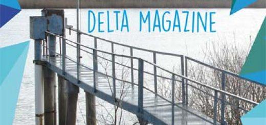 Consorzio di Bonifica Delta del Po DELTA-DEL-PO-520x245 DELTA DEL PO NEW