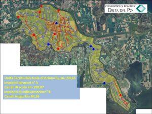 Consorzio di Bonifica Delta del Po Diapositiva10-300x225 Diapositiva10