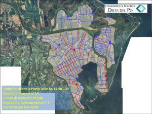 Consorzio di Bonifica Delta del Po Diapositiva12-300x225 Diapositiva12