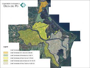 Consorzio di Bonifica Delta del Po Diapositiva2-1-300x225 Cartografia