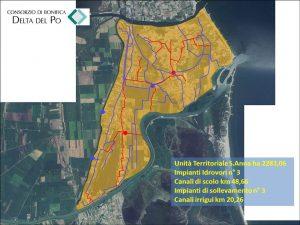 Consorzio di Bonifica Delta del Po Diapositiva4-300x225 Diapositiva4