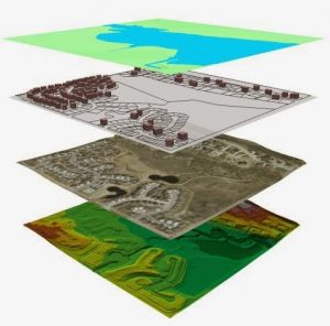 Consorzio di Bonifica Delta del Po GIS_mappa_alternativasostenibile-300x296 S.I.T. Descrizione