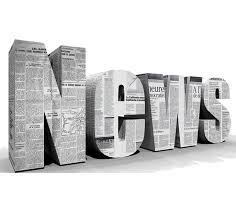 Consorzio di Bonifica Delta del Po News Rassegna stampa