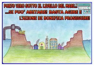 Consorzio di Bonifica Delta del Po Page_3-300x212 Page_3
