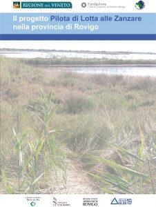 Consorzio di Bonifica Delta del Po Pubblicazione-PLZ-1-226x300 Pubblicazione risultati Progetto PLZ