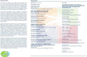 Consorzio di Bonifica Delta del Po depliant_convegno_Zanzare2-300x197 Convegno Progetto PLZ 12 maggio 2012