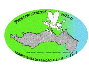 Consorzio di Bonifica Delta del Po logo3-300x240 Decalogo per i Comuni