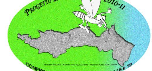 Consorzio di Bonifica Delta del Po logo3-520x245 Pubblicazione risultati Progetto PLZ