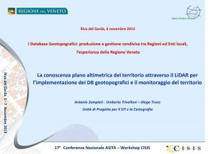 Consorzio di Bonifica Delta del Po miniatura_LIDAR_ASITA-1-300x221 Attività S.I.T.