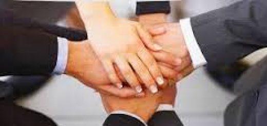 Consorzio di Bonifica Delta del Po Convenzioni-520x245 Convenzioni fra Enti