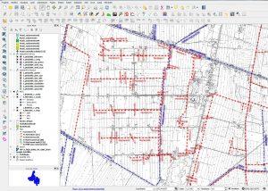 Consorzio di Bonifica Delta del Po SIT01-300x214 sit01
