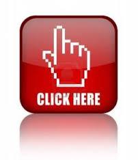 Consorzio di Bonifica Delta del Po Click Click