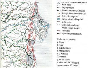 Consorzio di Bonifica Delta del Po Fig-6-300x232 La formazione della Pianura Padana