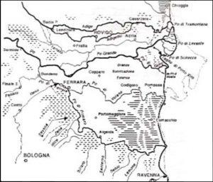 Consorzio di Bonifica Delta del Po Fig-9-300x257 Fig 9
