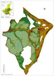Consorzio di Bonifica Delta del Po LIDAR-Porto-Tolle-Miniatura-214x300 Altimetria Consorzio