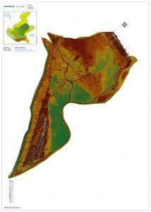 Consorzio di Bonifica Delta del Po LIDAR-Sanna-Miniatura-214x300 Altimetria Consorzio