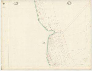 Consorzio di Bonifica Delta del Po Rivà15-300x234 Catasto Austriaco (1839-1912)