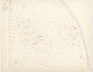 Consorzio di Bonifica Delta del Po Tagliodi-Po-Levante-7-300x233 Catasto Austriaco (1839-1912)
