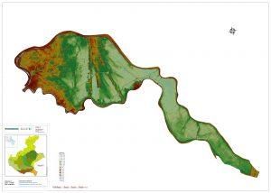 Consorzio di Bonifica Delta del Po Unità-Isola-di-Ariano-Miniatura-300x214 Altimetria Consorzio