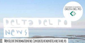 Consorzio di Bonifica Delta del Po 20170403-Rassegna-Stampa-copertina-e1492162776986-300x152 20170403 Rassegna Stampa copertina