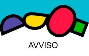 Consorzio di Bonifica Delta del Po AVVISO2015-300x188 AVVISO2015
