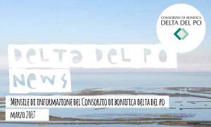 Consorzio di Bonifica Delta del Po Copertina-Rassegna-Stampa-e1492162182490-300x181 Copertina Rassegna Stampa