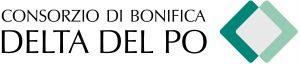 Consorzio di Bonifica Delta del Po Logp-DP-orizzontale-copia-300x64 Logp DP - orizzontale copia