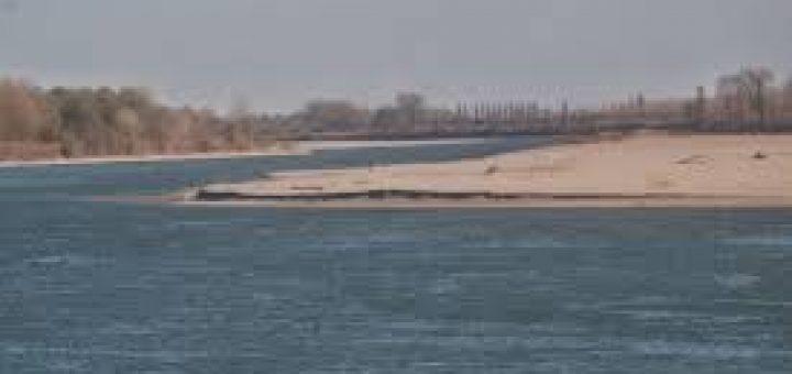 Consorzio di Bonifica Delta del Po SiccitàPo-720x340 L'allarme siccità diventa permanente Po in forte calo, l'agricoltura soffre