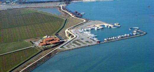 Consorzio di Bonifica Delta del Po Progetto-Porto-di-Pila-520x245 Il progetto per la navigabilità nel porto di Pila