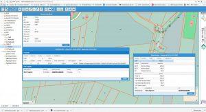 Consorzio di Bonifica Delta del Po Catasto-WEB-300x163 S.I.T. Descrizione