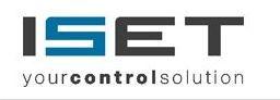 Consorzio di Bonifica Delta del Po ISET2 Telecontrollo online