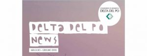 Consorzio di Bonifica Delta del Po Maggio_Giugno01-300x114 Maggio_Giugno01