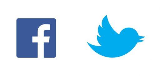Consorzio di Bonifica Delta del Po Profili-social-520x245 Profili Social Consorzio di Bonifica Delta del Po