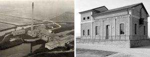 Consorzio di Bonifica Delta del Po Storia-e-cultura-300x114 Storia e cultura